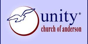 Unity Church of Anderson